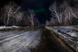 dark-winter-night