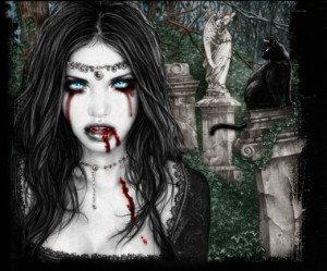 Dracula_s_Bride_by_NarakuBitch101