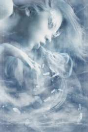 Air_elemental_by_Iriloth