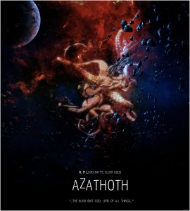 azathoth_by_shanegallagher-d4g55r3