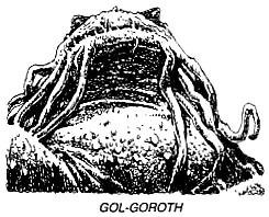 g_golgoroth