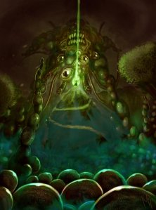 the_invocation_of_yog_sothoth_by_demodus-d5dfz5x