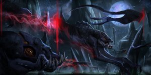 hounds_of_tindalos_by_t_biddy-d4boiw4