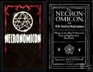 simon_necronomicon_book_of_dead_names_