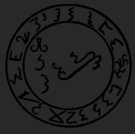 arautodochaos.files.wordpress.com/2015/06/1.png?w=269&h=267