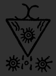 arautodochaos.files.wordpress.com/2015/06/3.png?w=223&h=300