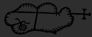 arautodochaos.files.wordpress.com/2015/06/4.png?w=300&h=122