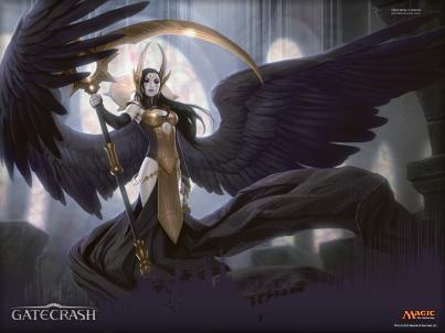 DeathpactAngel_GTC_1280x960_Wallpaper