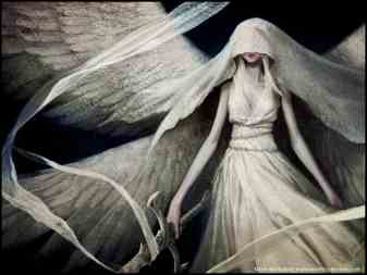 magic-the-gathering-angel-hd-wallpaper-2ir