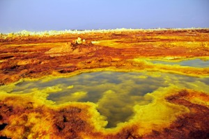 sulphur-pools.jpg